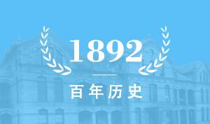 ag官方app下载